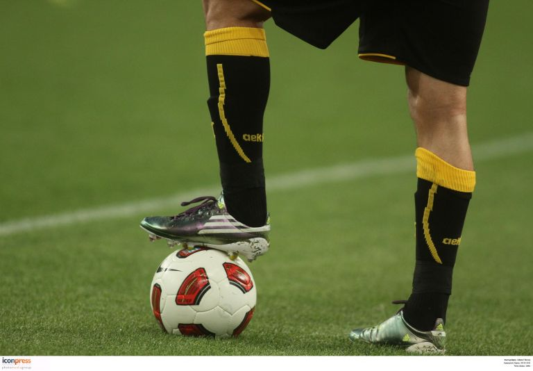 Σούπερ Λίγκα: «Μύλος» με την έναρξη του πρωταθλήματος | tovima.gr