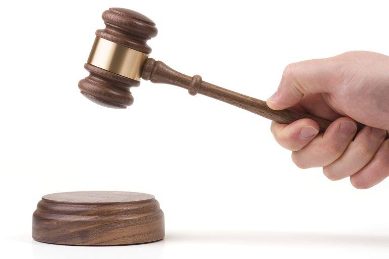 ΣτΕ: Επικύρωσε απόλυση ταμία δήμου της Κρήτης που ιδιοποιήθηκε 135.159 ευρώ | tovima.gr