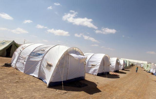 IOM: 3.000 πρόσφυγες έχουν διασωθεί στη Μεσόγειο τις τελευταίες ημέρες   tovima.gr