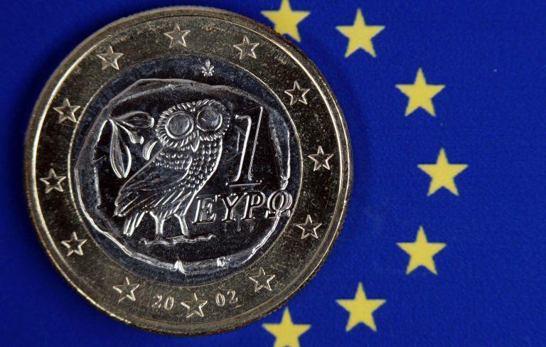 FT Deutschland: H Ευρώπη στην παγίδα των Ελλήνων | tovima.gr