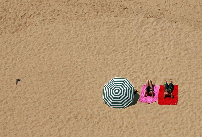 Και τώρα τι θα γίνουμε χωρίς «Το Νησί»; | tovima.gr