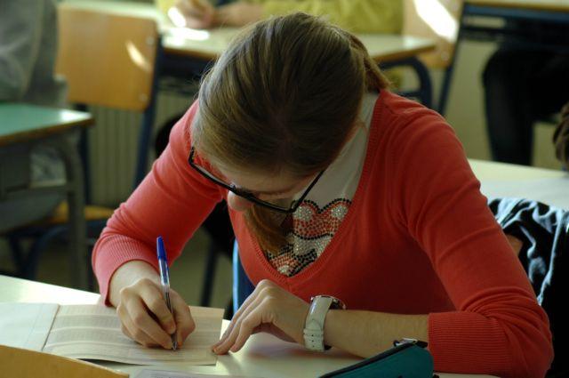 Ξεκινούν στις 21 Μαΐου οι πανελλαδικές εξετάσεις   tovima.gr