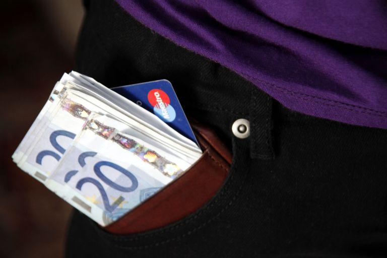 Μια εβδομάδα χωρίς να βάλουμε το χέρι στην τσέπη! | tovima.gr