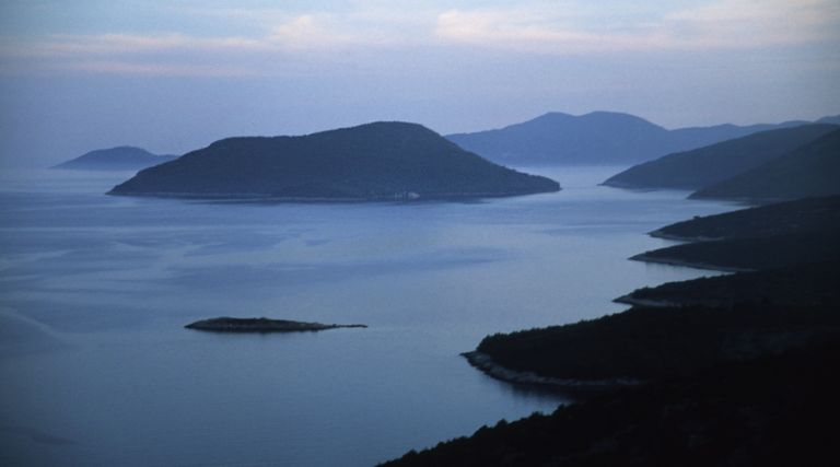 Δαλματικές Ακτές | tovima.gr