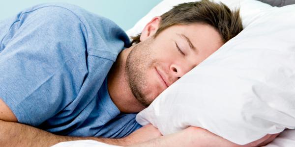 Ο ανεπαρκής ύπνος παχαίνει | tovima.gr