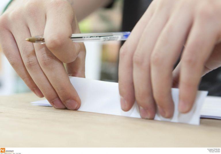 Το Εκλογοδικείο απέρριψε τις ενστάσεις λόγω της απογραφής του 2011 | tovima.gr