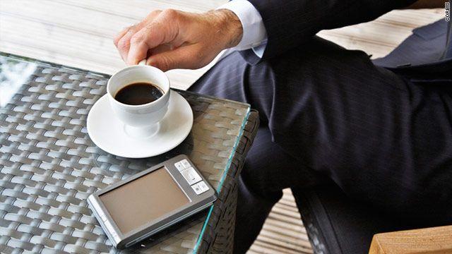 Καφές «ασπίδα» για τον καρκίνο του προστάτη | tovima.gr