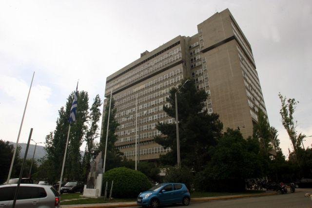 Εκτός διαδικασίας αξιολόγησης οι 1.300 πράκτορες της ΕΥΠ | tovima.gr