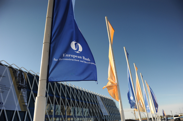 EBRD: «Μετά τις εκλογές η συζήτηση για τη χρηματοδότηση της Ελλάδας»   tovima.gr