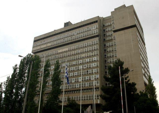 Στην ΕΛ.ΑΣ παρέμειναν 4 από τους 5 Αντιστρατήγους | tovima.gr