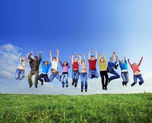 Η πολλή χαρά βλάπτει σοβαρά την υγεία | tovima.gr