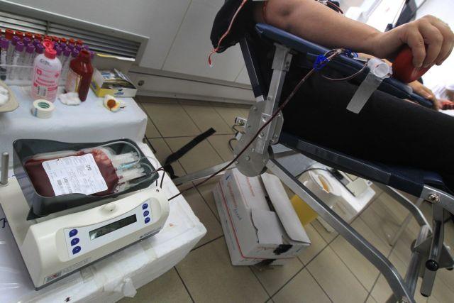 Ταλαιπωρία των ασφαλισμένων του ΙΚΑ λόγω ελλείψεων | tovima.gr
