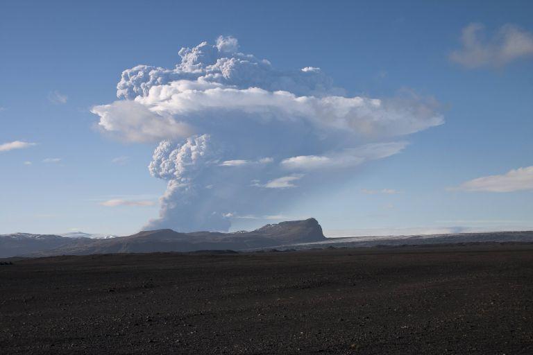 Απορίες για την Ισλανδία; Ρωτήστε τον Γκουντμούντουρ   tovima.gr