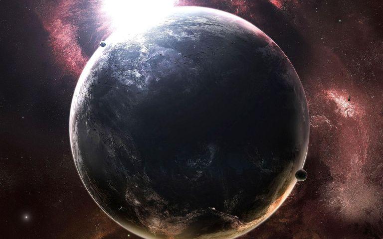 Αδέσποτοι πλανήτες! | tovima.gr