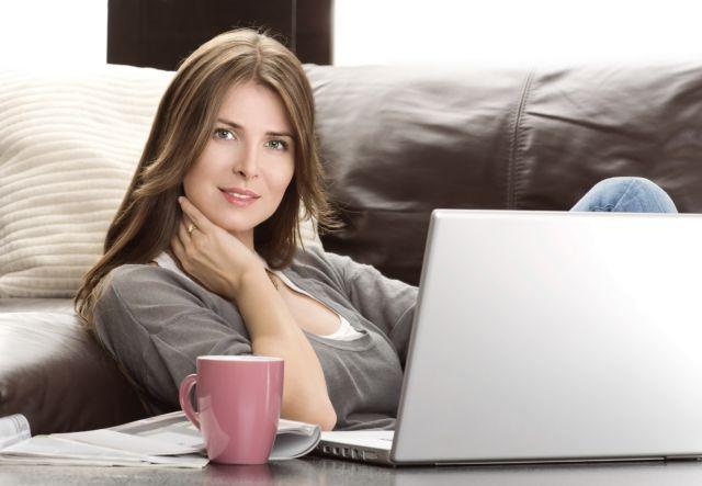 Ριζικές αλλαγές στον τρόπο δουλειάς και στις εργασιακές σχέσεις | tovima.gr