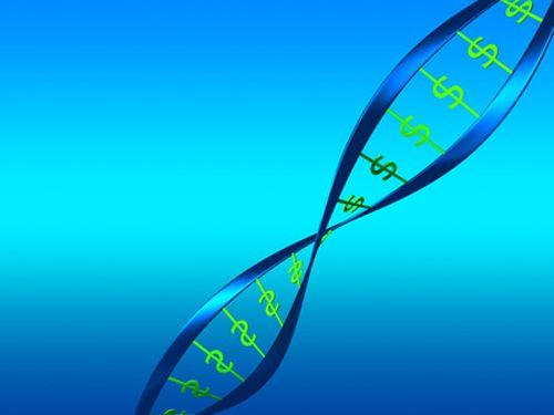Λανθασμένα και ανακριβή τα γενετικά τεστ | tovima.gr