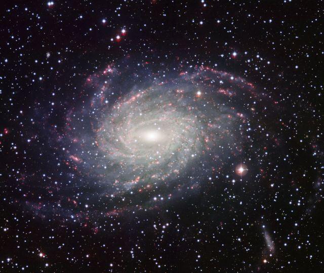 Το γαλαξιακό μας alter ego   tovima.gr