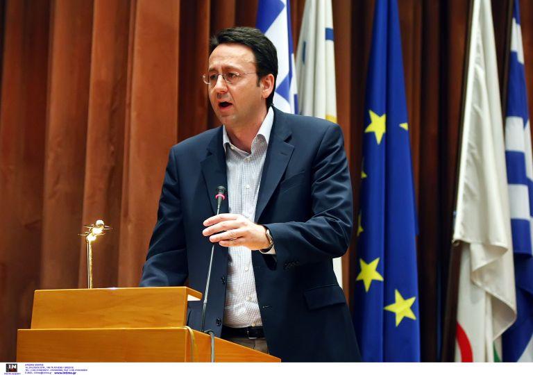 Πιλάβιος: Η εθνική ομάδα μπορεί να προσφέρει στιγμές ανάτασης | tovima.gr