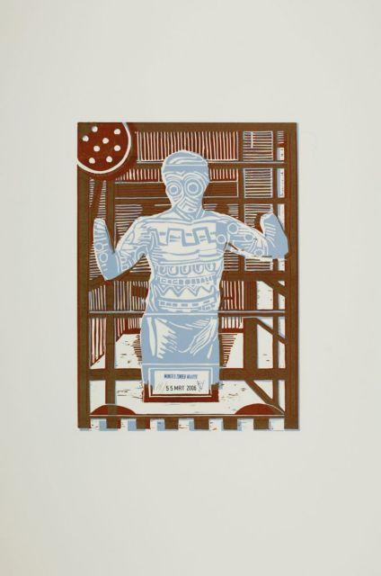 Μουσείο Ηρακλειδών – Η σύγχρονη τέχνη εμπνέεται από την αρχαία | tovima.gr