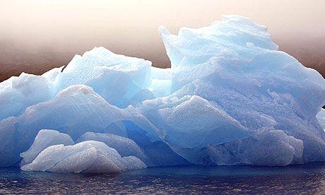 Επιστρέφει η Εποχή των παγετώνων; | tovima.gr