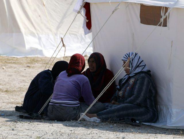 5d66d2ff550d Ποιες είναι οι πιο επικίνδυνες χώρες για τις γυναίκες - Ειδήσεις ...