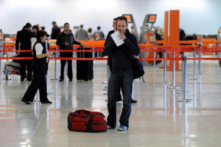 Αυστραλία: Αποκαθίστανται τα προβλήματα στις πτήσεις λόγω τέφρας | tovima.gr