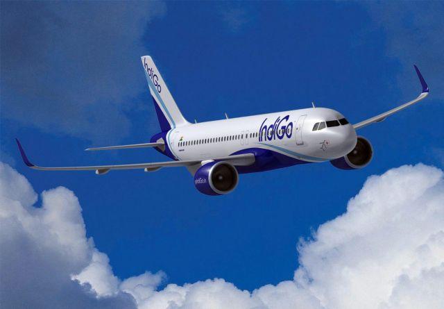 Με «ανατροπή» η Airbus κέρδισε πάλι σε παραγγελίες την Boeing | tovima.gr
