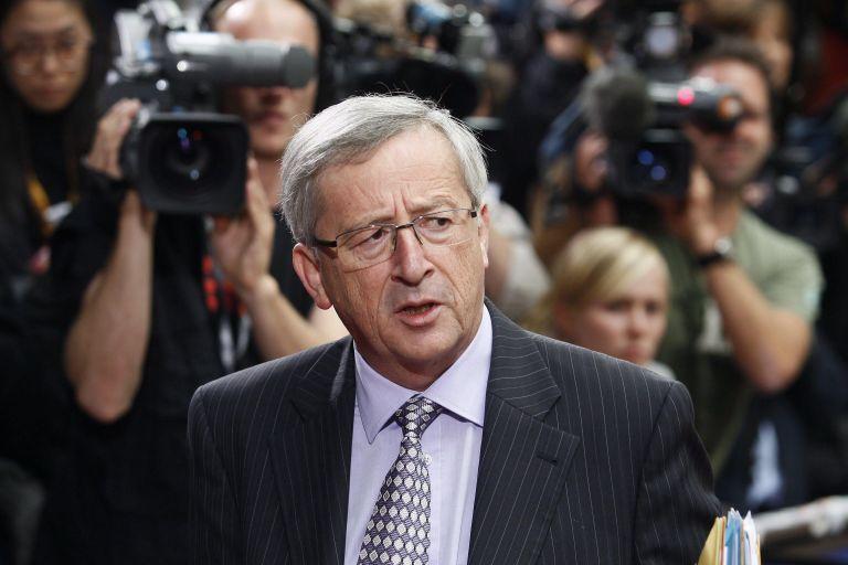 Κοινό μέτωπο Eurogroup – Γαλλίας υπέρ της έκδοσης ευρωομολόγων | tovima.gr