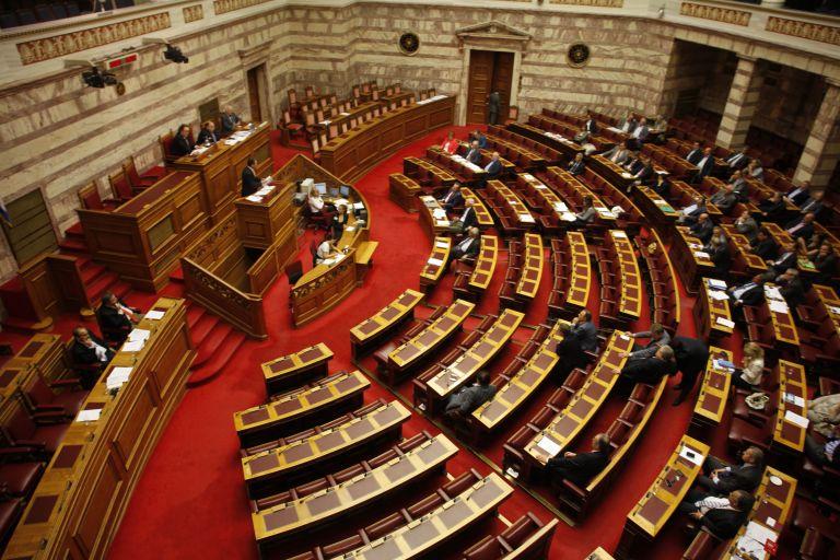 Ευ. Βενιζέλος: εξοικονόμηση 600  εκατ.  χωρίς πρόσθετα μέτρα   tovima.gr