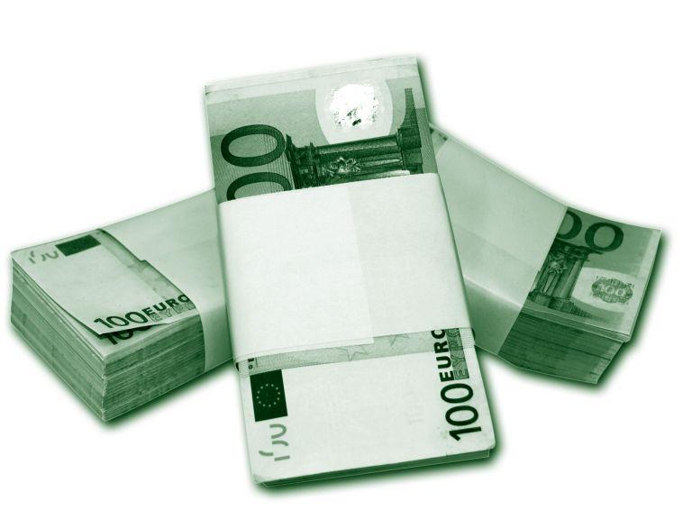 Η λύση για το χρέος που πέταξε στα σκουπίδια η κυβέρνηση | tovima.gr