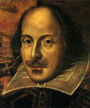 Ανθρωπολόγος ερευνά αν ο Σαίξπηρ έγραφε υπό την επήρεια ναρκωτικών | tovima.gr