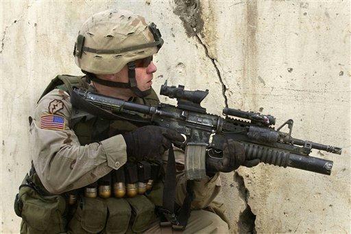 Πανάκριβος ο «πόλεμος κατά της τρομοκρατίας» των ΗΠΑ   tovima.gr