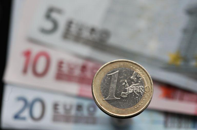 Μεγάλη άνοδος στα CDS της ευρωπεριφέρειας | tovima.gr
