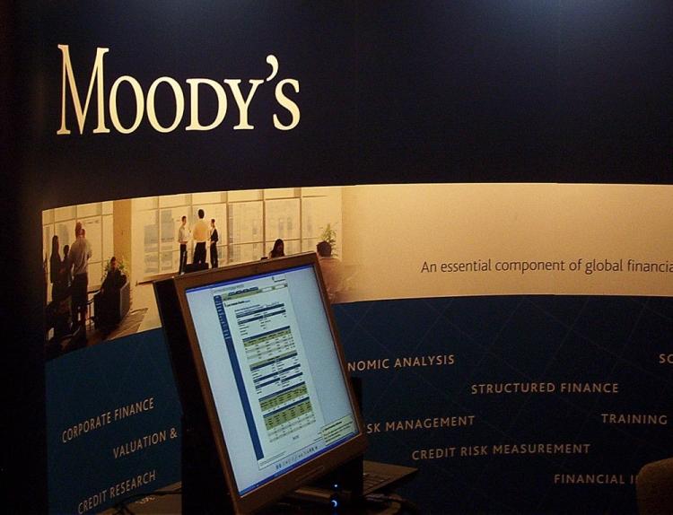 Moody's: προς υποβάθμιση 100 ευρωπαϊκών τραπεζών | tovima.gr