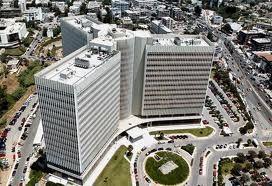 ΟΤΕ: Συμφωνία με τον Inmarsat | tovima.gr