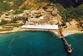 Αναψε πράσινο για τα ορυχεία στη Χαλκιδική | tovima.gr