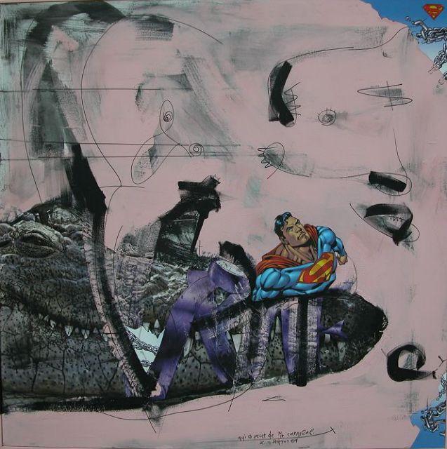 Εικαστικές δημιουργίες με έμπνευση τον ήχο της φάλαινας | tovima.gr