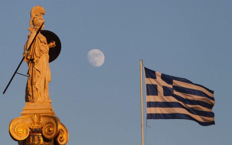 Der Spiegel: Νέο βήμα προς την αναδιανεμητική ένωση | tovima.gr