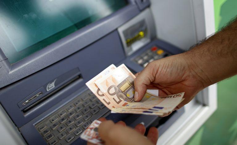 Ιταλία: Θα μειώσει το χρέος της κατά 20% μέχρι το 2018   tovima.gr