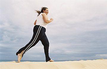 Παχυσαρκία, «ένοχη» για τον καρκίνο του μαστού | tovima.gr