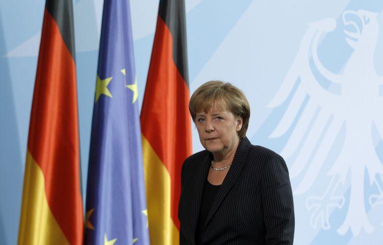 Γερμανία:  Η Ελλάδα είναι η λάθος «νύφη» της ευρωζώνης   tovima.gr