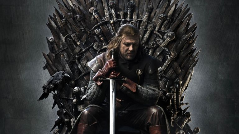Κερδίστε με LIKE πέντε αντίτυπα του Game of Thrones στη σελίδα της εκπομπής «Βουτιά στα #socialmedia» | tovima.gr