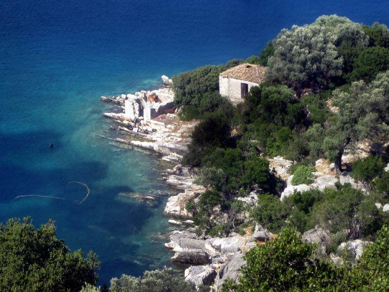 Το νησί με τους 700 (μαϊμού) τυφλούς! | tovima.gr