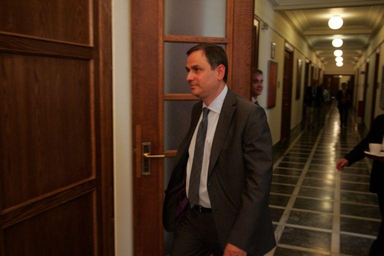 Το δημοσιονομικό έλλειμμα αναθεωρείται κοντά στο 8,8% το 2011   tovima.gr