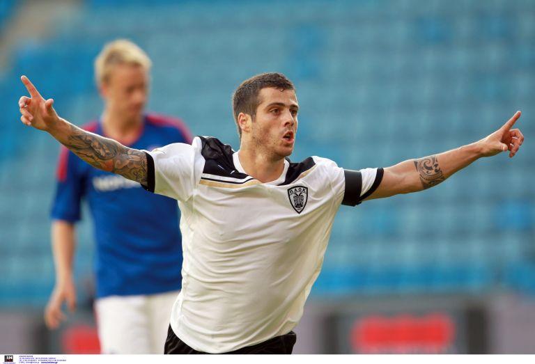 Κλήθηκε στην Εθνική Πορτογαλίας ο Βιεϊρίνια | tovima.gr