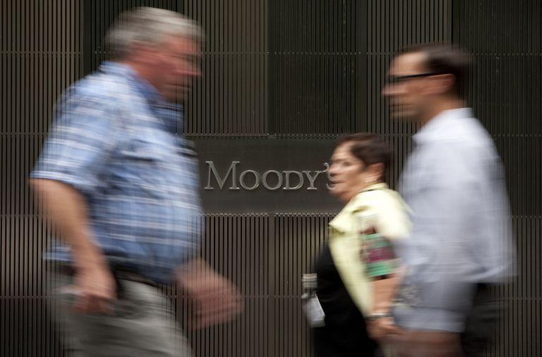 Περικοπές δαπανών ζητούν από τις ΗΠΑ οι Fitch και Moody's | tovima.gr