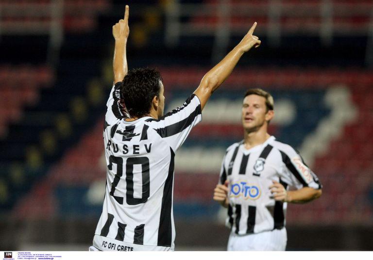 Πλέι οφ: Τελείωσε το… μαρτύριο της Β' Εθνικής για τον ΟΦΗ   tovima.gr