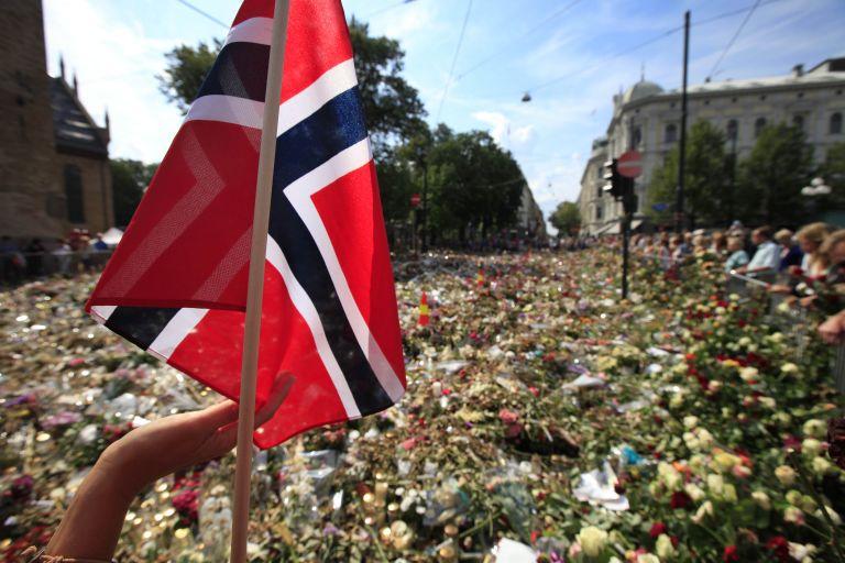 Νορβηγία: Στην απομόνωση για άλλες τέσσερις εβδομάδες ο Μπρέιβικ | tovima.gr
