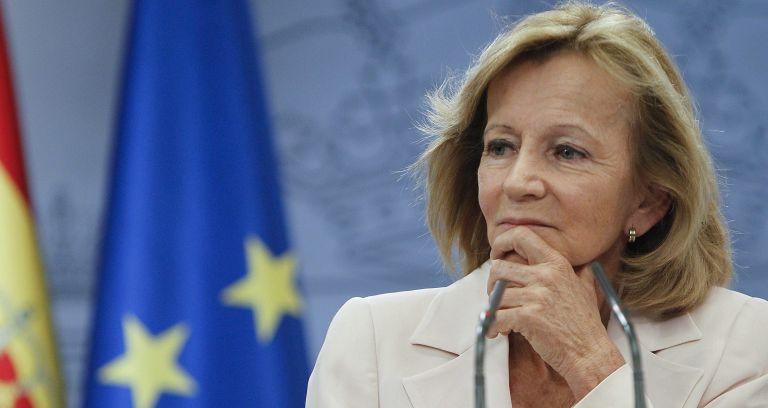 Ακριβό το τίμημα της κρίσης για τη Μαδρίτη   tovima.gr