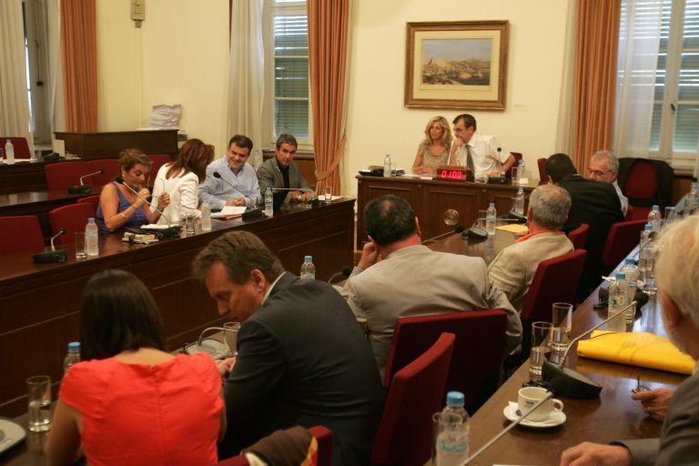Προνοιακά επιδόματα: Ψηφιακά η καταγραφή των δικαιούχων | tovima.gr